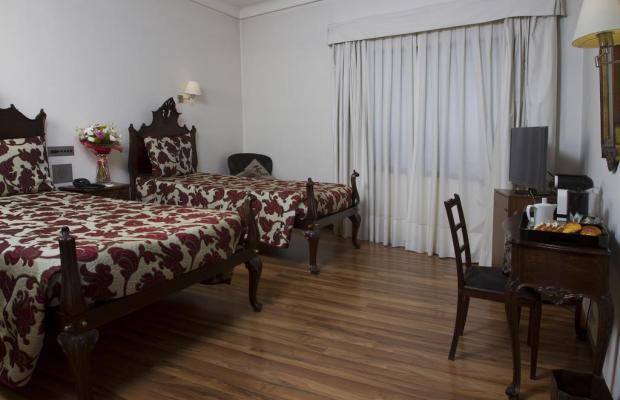 фото отеля S. Jose изображение №41