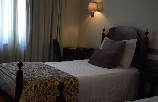 фото отеля S. Jose изображение №9