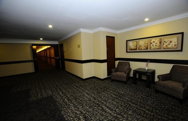 фотографии The Katerina Hotel изображение №28