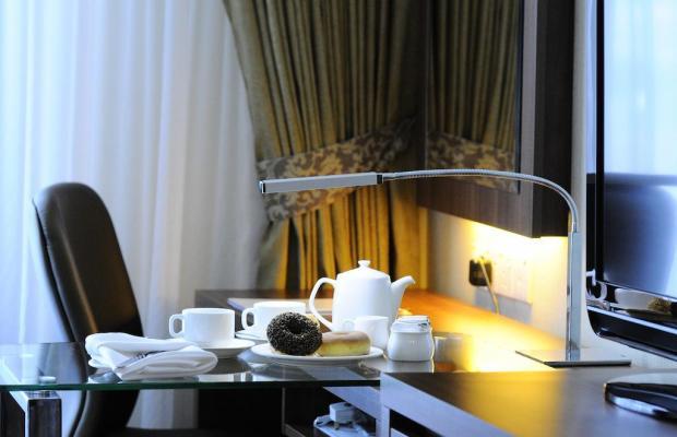 фотографии The Katerina Hotel изображение №20