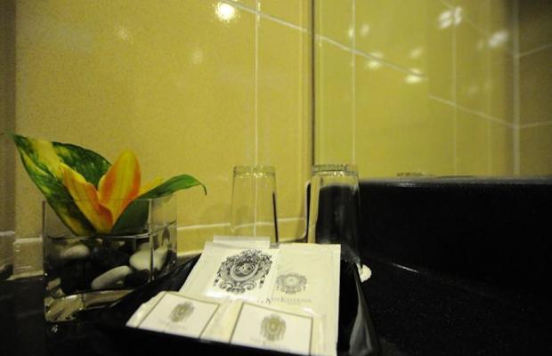 фото The Katerina Hotel изображение №10