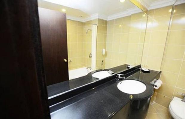 фото отеля The Katerina Hotel изображение №9