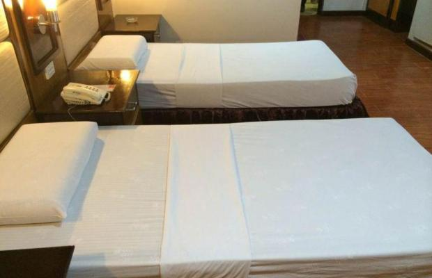 фото Hotel Sogo Malate изображение №38