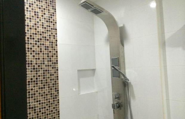 фото отеля Hotel Sogo Malate изображение №37