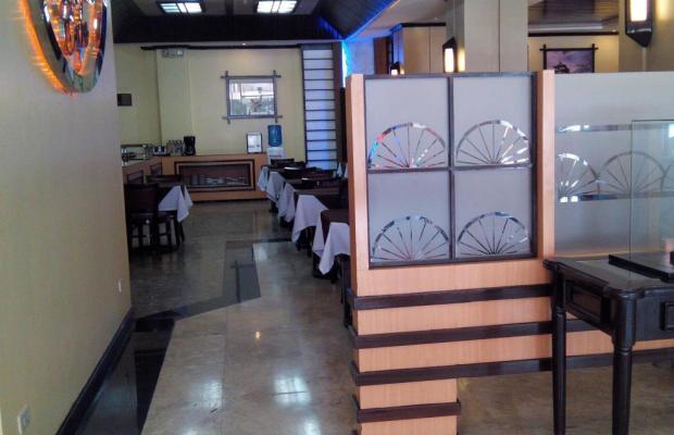 фото отеля Hotel Sogo Malate изображение №33