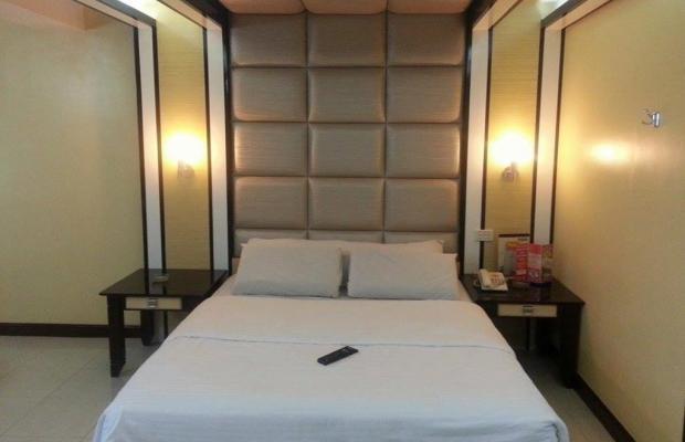 фото отеля Hotel Sogo Malate изображение №29