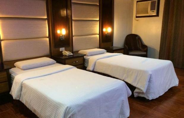 фото Hotel Sogo Malate изображение №26