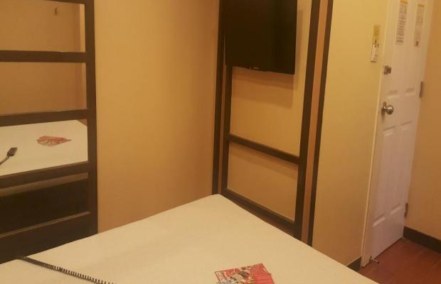 фото Hotel Sogo Malate изображение №22