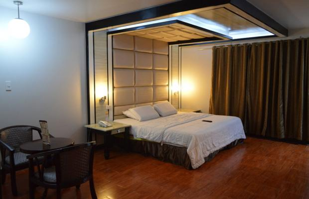 фото отеля Hotel Sogo Malate изображение №17