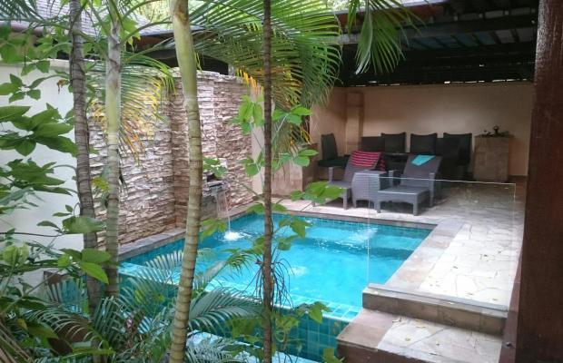 фото The Villas at Sunway Resort изображение №14