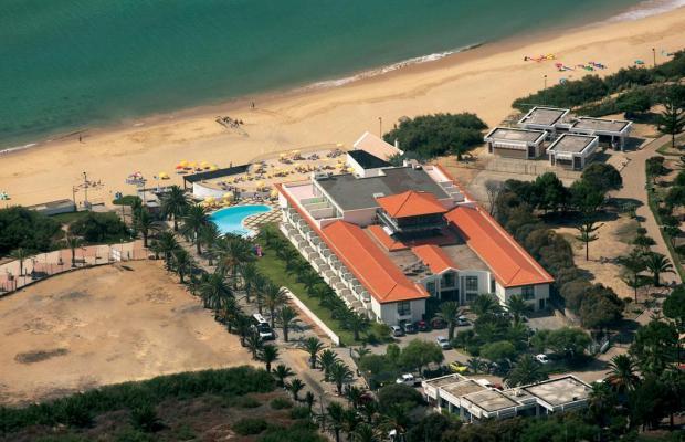 фото отеля Porto Santo Torre Praia изображение №1