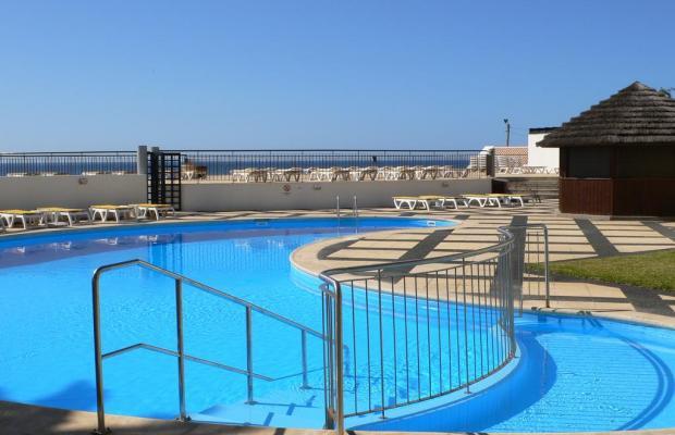 фото отеля Porto Santo Torre Praia изображение №17