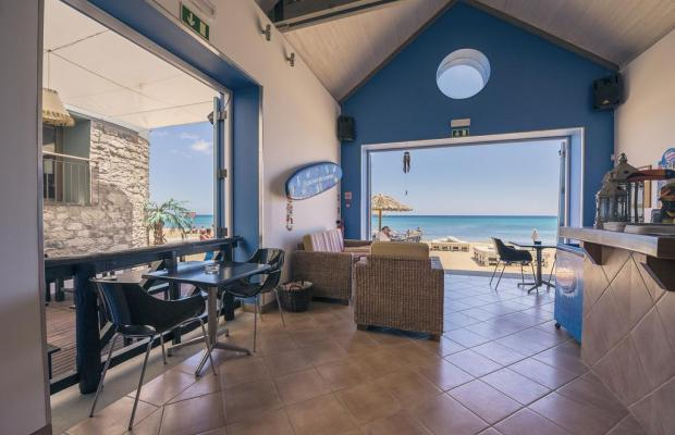 фото отеля Porto Santo Torre Praia изображение №5