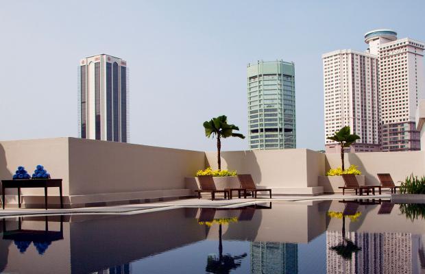 фото отеля Vistana Kuala Lumpur изображение №1
