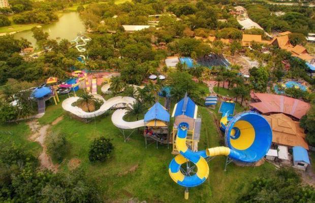 фотографии A'Famosa Resort изображение №24