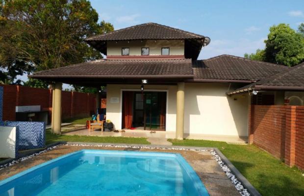 фотографии отеля A'Famosa Resort изображение №11