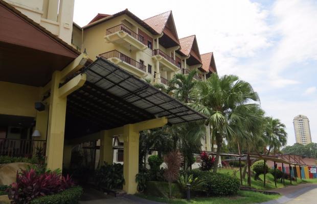 фотографии A'Famosa Resort изображение №8
