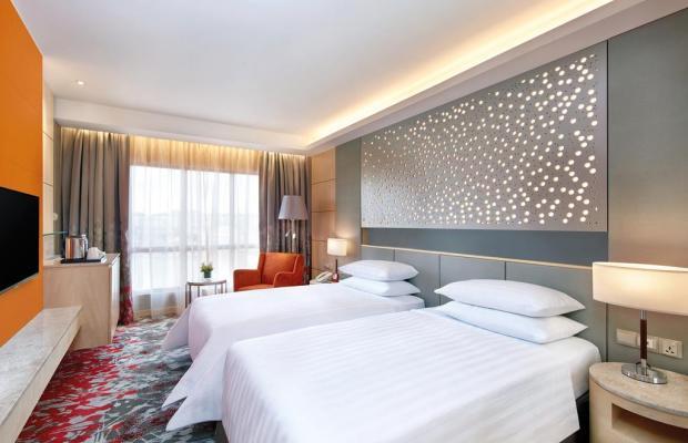 фотографии Sunway Pyramid Hotel изображение №4
