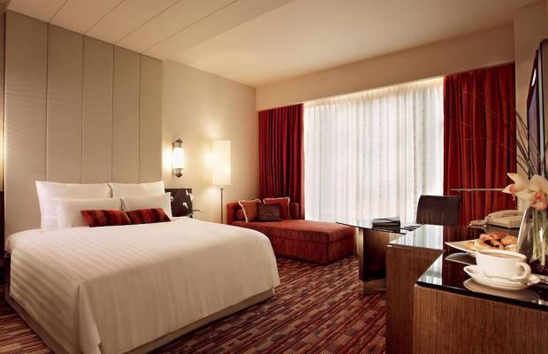 фотографии отеля Sunway Resort Hotel & Spa изображение №19