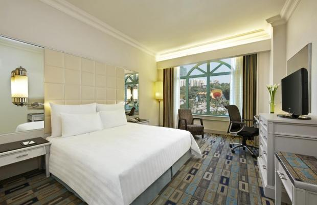 фото отеля Sunway Resort Hotel & Spa изображение №9