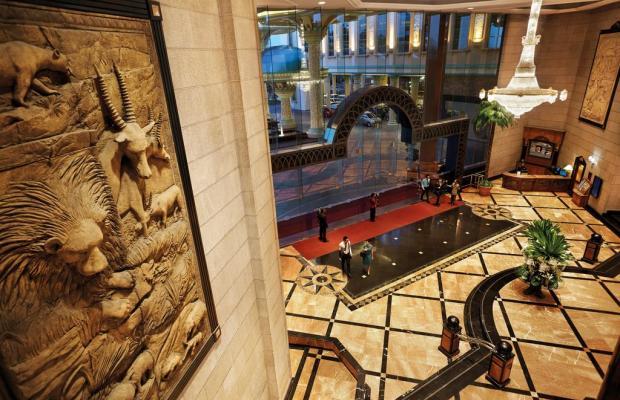 фотографии отеля Sunway Resort Hotel & Spa изображение №3