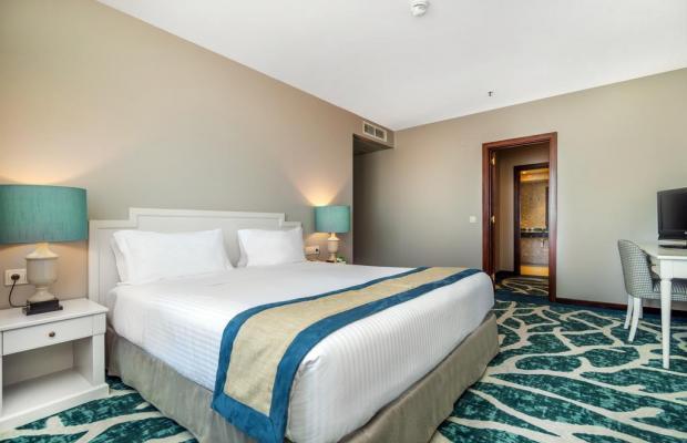 фото отеля Holiday Inn Porto Gaia (ex. Melia Gaia Porto) изображение №9