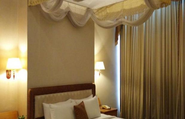 фотографии отеля New York Johor Bahru изображение №7