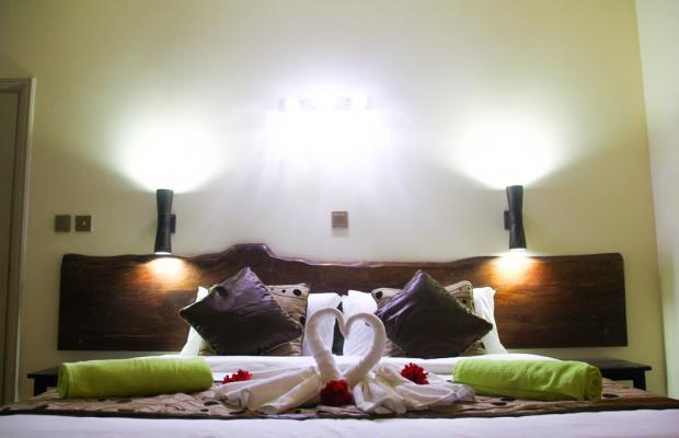 фото отеля Chez Bea Luxury Villa изображение №13