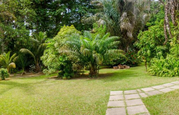 фото отеля Villa Rafia изображение №17