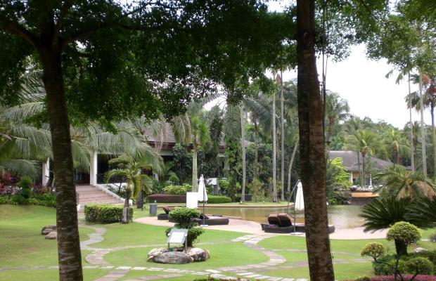 фото Cyberview Resort & Spa (ex. Cyberview Lodge Resort) изображение №38