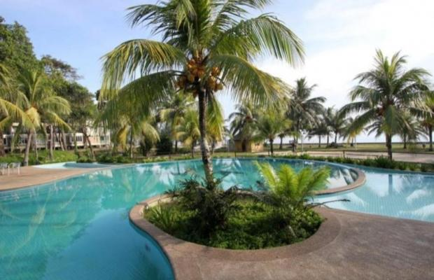 фотографии Gem Beach Resort изображение №4