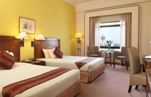 фотографии отеля Holiday Villa Alor Setar изображение №19