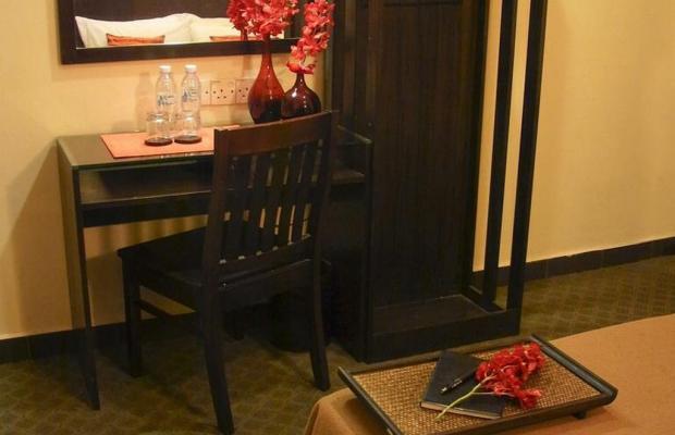 фотографии отеля D'Oriental Inn изображение №11