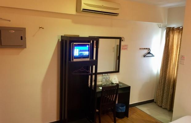 фотографии отеля D'Oriental Inn изображение №3