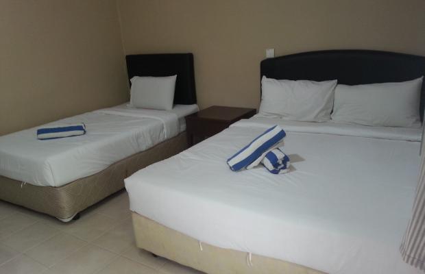 фото Langkapuri Inn изображение №30