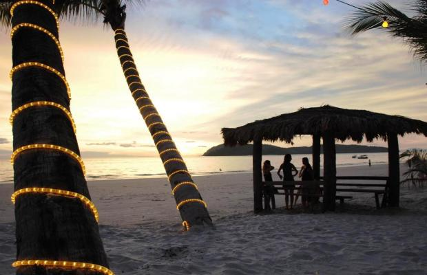 фото отеля Malibest Resort изображение №9