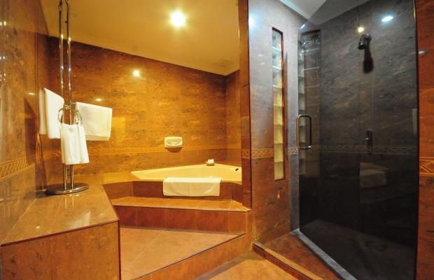фотографии отеля Sentosa Regency Alor Setar изображение №15