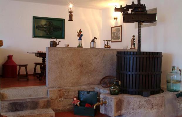 фото отеля Quinta do Vale do Monte изображение №21