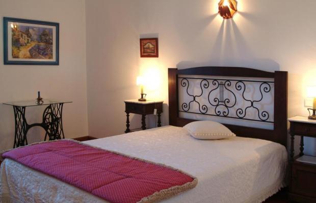 фото отеля Quinta do Vale do Monte изображение №17