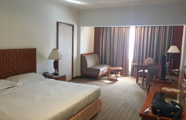 фото отеля Bayview Melaka изображение №5