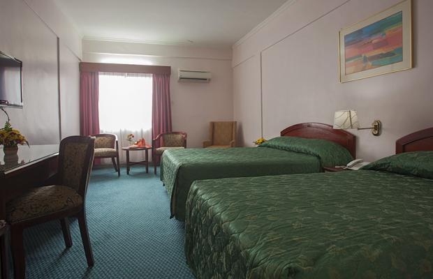 фото отеля Seri Malaysia Johor Bahru изображение №17