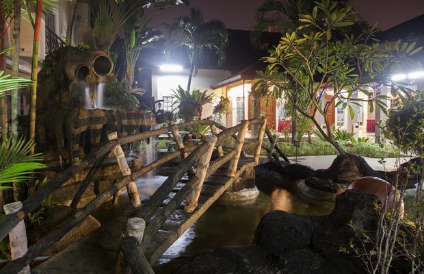 фотографии Seri Malaysia Johor Bahru изображение №16