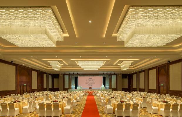 фото отеля Equatorial Melaka изображение №21