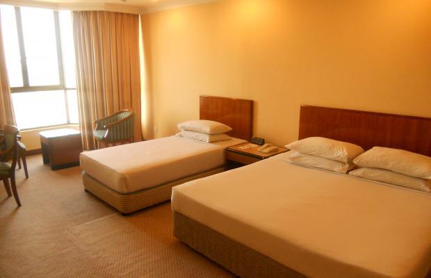фото отеля Dynasty изображение №49