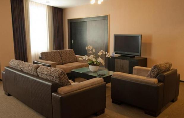 фото Felda Residence изображение №10