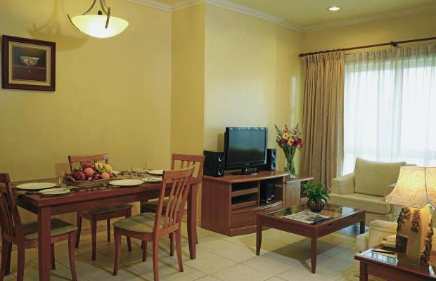 фотографии Ariva Gateway Kuching Serviced Residences (ex. Sommerset Gateway) изображение №20