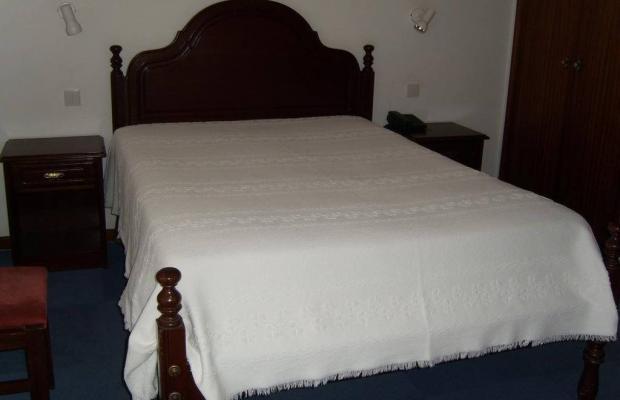 фото Hotel Requinte B&B изображение №2