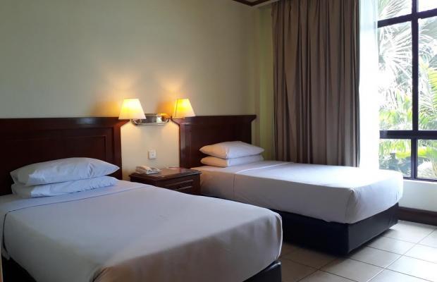 фотографии отеля Kudat Golf & Marina Resort изображение №3