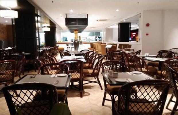 фотографии отеля Excelsior Ipoh изображение №23