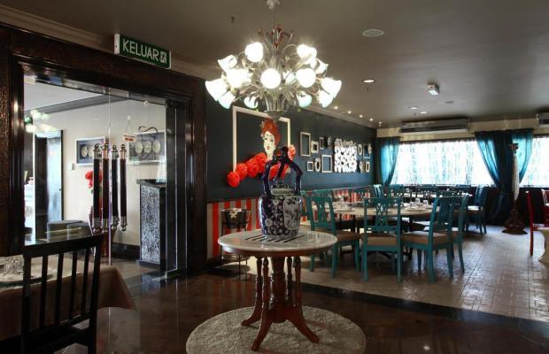 фотографии Mimosa Melaka изображение №28